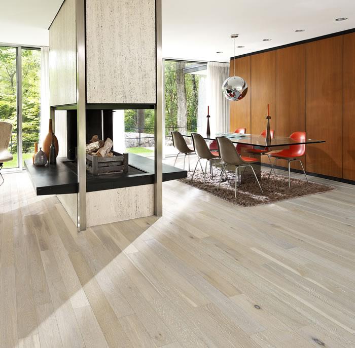Podlahy, obklady - Obrázek č. 16