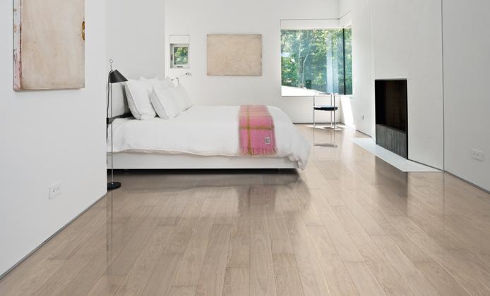 Podlahy, obklady - Obrázek č. 19