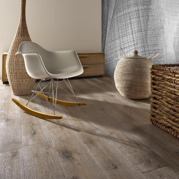 Podlahy, obklady - Kolekce Artisan