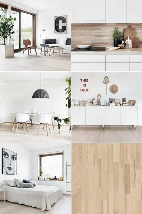 Podlahy, obklady - Obrázek č. 23