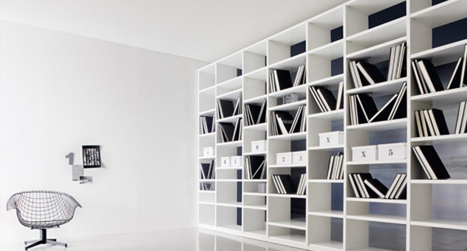 Obývací pokoj se čtecím a kinokoutkem - Obrázek č. 46