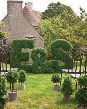 Záhradná...