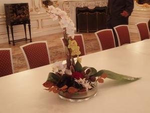 a zas orchidejky :)