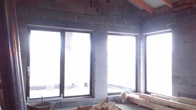 budúca obývačka