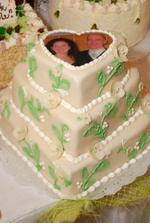 super torta II. od Mirky (mimochodom tá fotka sa dá zjesť :)
