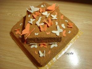 Bez těch motýlků :-)