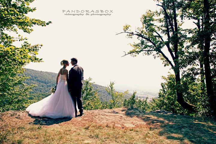 pandak - Obrázok č. 43