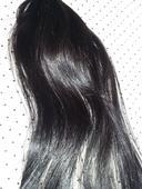 Ruske vlasy,