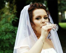 žízeň byla veliká :)