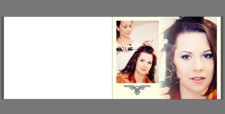 Svatební album - Obrázek č. 2