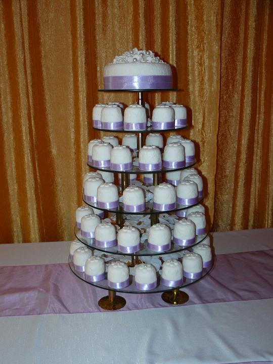 Renatka{{_AND_}}Marek - torta od rodičov...bola na nezaplatenie...