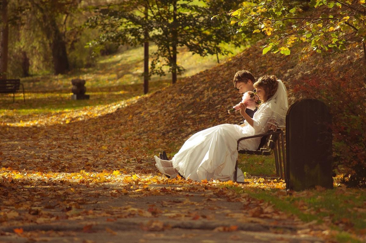 svadba 8.10.2011 - Obrázok č. 1