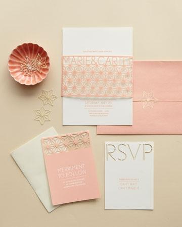 Aqua and coral palette - wedding - Obrázek č. 63