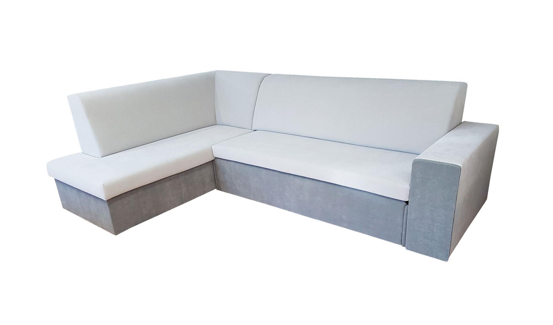 Má někdo zkušenosti s nábytkem Alfa z Krnova? Líbí se nám jejich sedačka na každodenní spaní. Je docela drahá, tak bych ráda osobní zkušenost, než se rozhodneme. - Obrázek č. 1