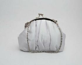 Moja kabelka. Dakujem miriam26 :)