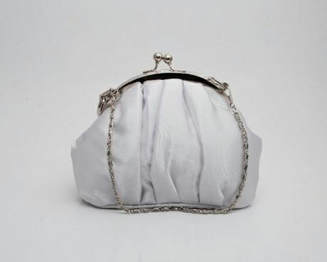 S & B - Moja kabelka. Dakujem miriam26 :)