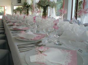 ruzova bude farba nasej svadby