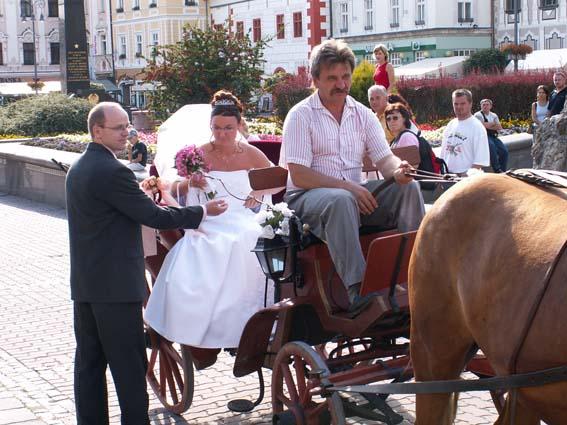 Marcela Václavková Konrádová{{_AND_}}Peter Václavek - Obrázok č. 8