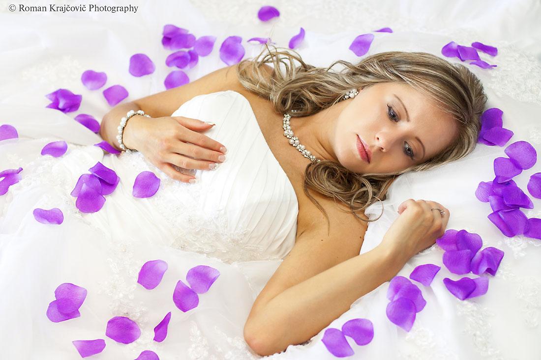 @mirkahanny Pekný večer prajem.... - Obrázok č. 2