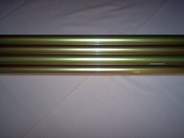 J + P .... 3.6.2006 - zlatý baliaci papier