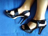 Menbur sandale 39, 39