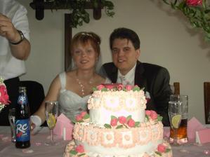 U dortíku