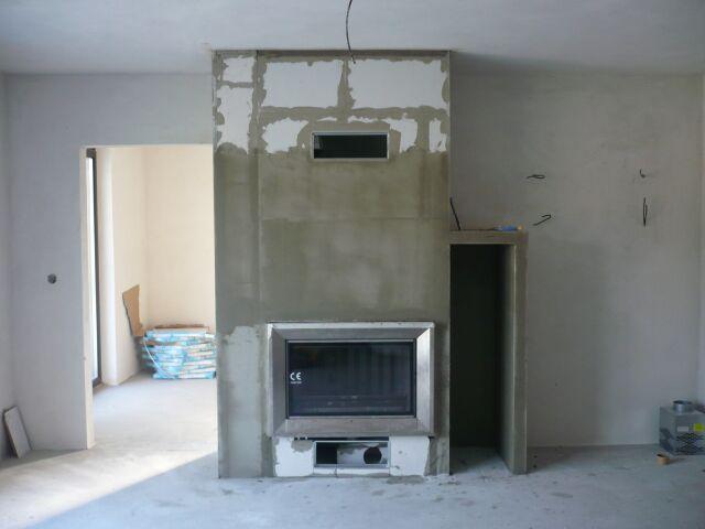 Stavba nášho domu - Obrázok č. 54