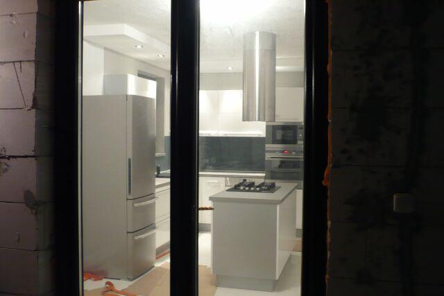 Stavba nášho domu - Obrázok č. 70