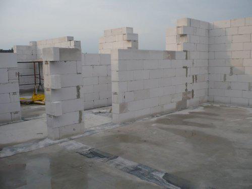 Stavba nášho domu - Obrázok č. 12