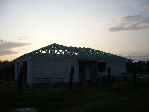 Stavba nášho domu - Obrázok č. 23