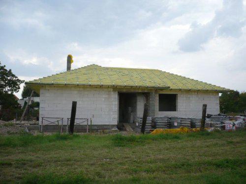 Stavba nášho domu - Obrázok č. 25