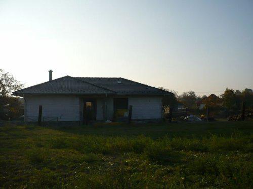 Stavba nášho domu - Obrázok č. 27