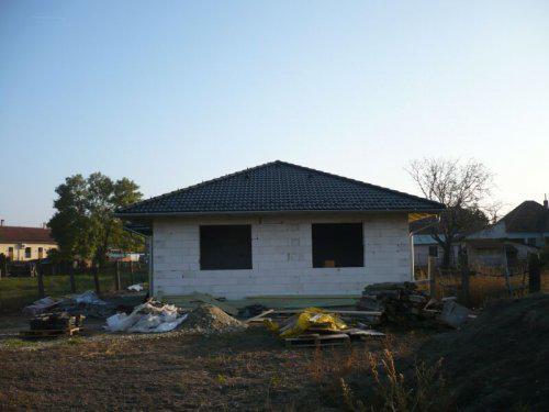 Stavba nášho domu - Obrázok č. 28
