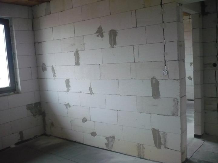 Stavba nášho domu - Obrázok č. 34
