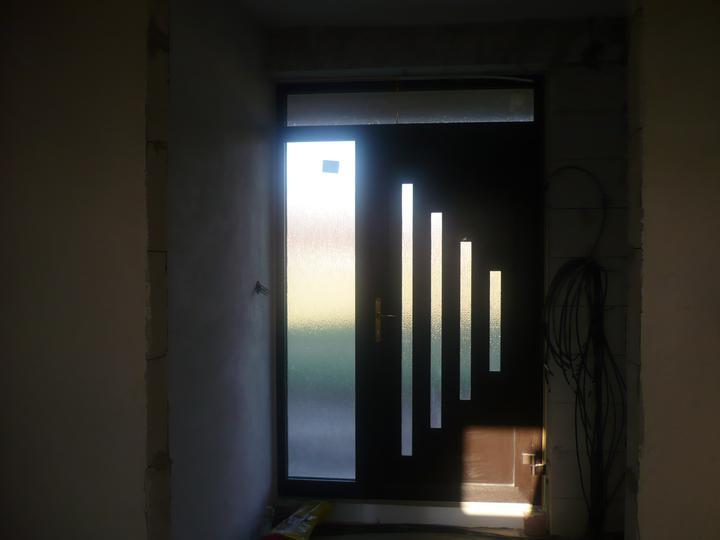 Stavba nášho domu - Obrázok č. 36