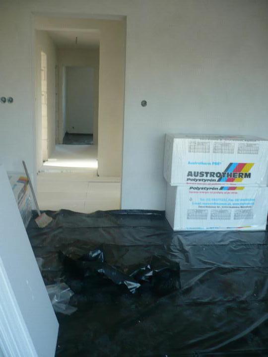 Stavba nášho domu - Obrázok č. 41