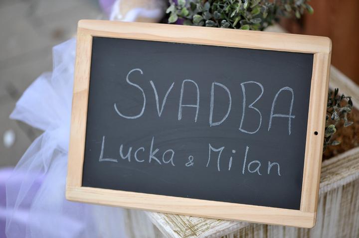 Lucia{{_AND_}}Milan - Obrázok č. 4