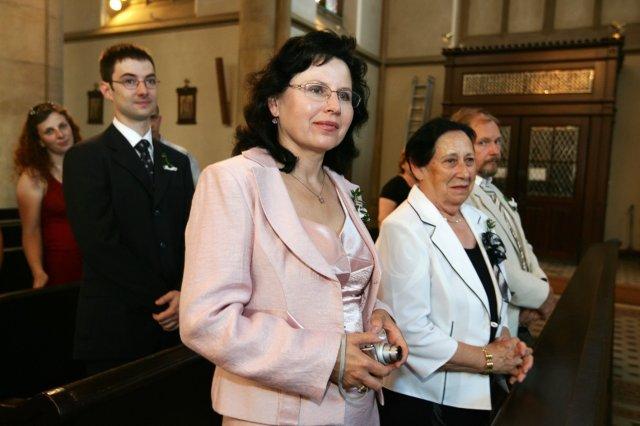 Zuzana Kunská{{_AND_}}Petr Anděl - Obrázok č. 17