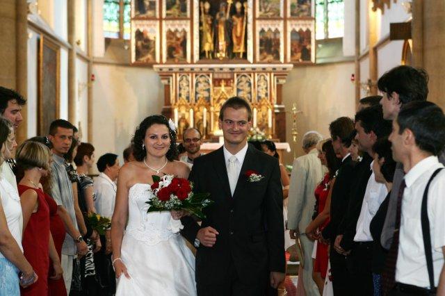 Zuzana Kunská{{_AND_}}Petr Anděl - Obrázok č. 28