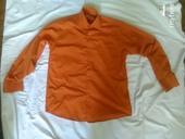 pánska košeľa Di Robento, 38