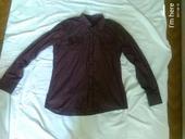 pánska košeľa Smog, L