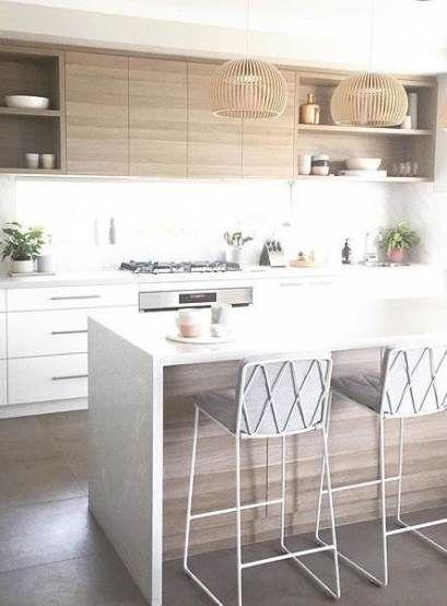 Kuchyně inspirace - Obrázek č. 4