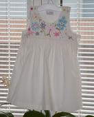 Ľanové šaty, 86