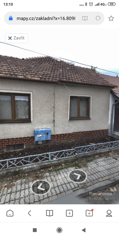 Z ulice - Obrázek č. 2