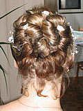 nějak takhle bych chtela mit vlasy
