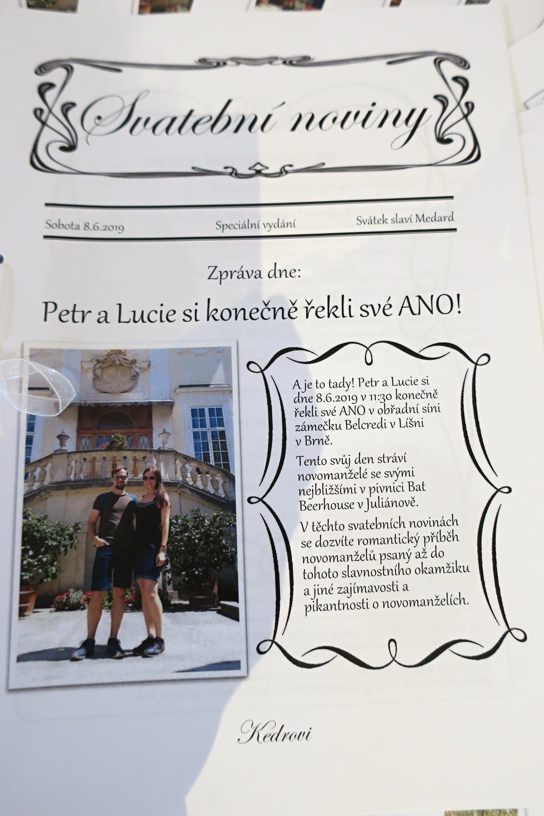 Lucie{{_AND_}}Petr - Obrázek č. 87