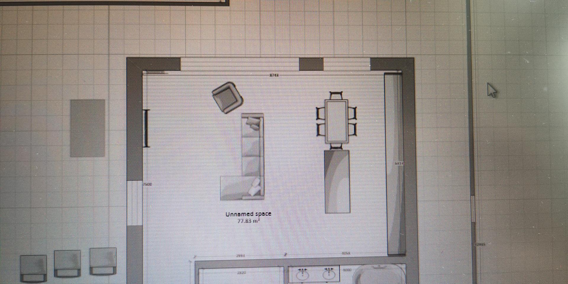 Přemýšlíme nad umístěním oken... - Obrázek č. 3