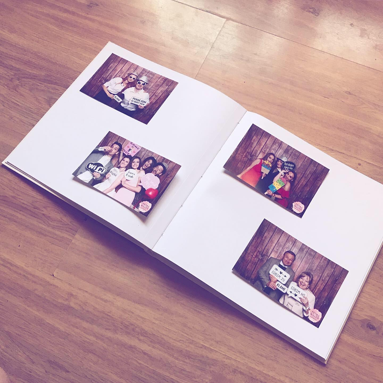 FUNRIDER™ fotokniha - Obrázok č. 3