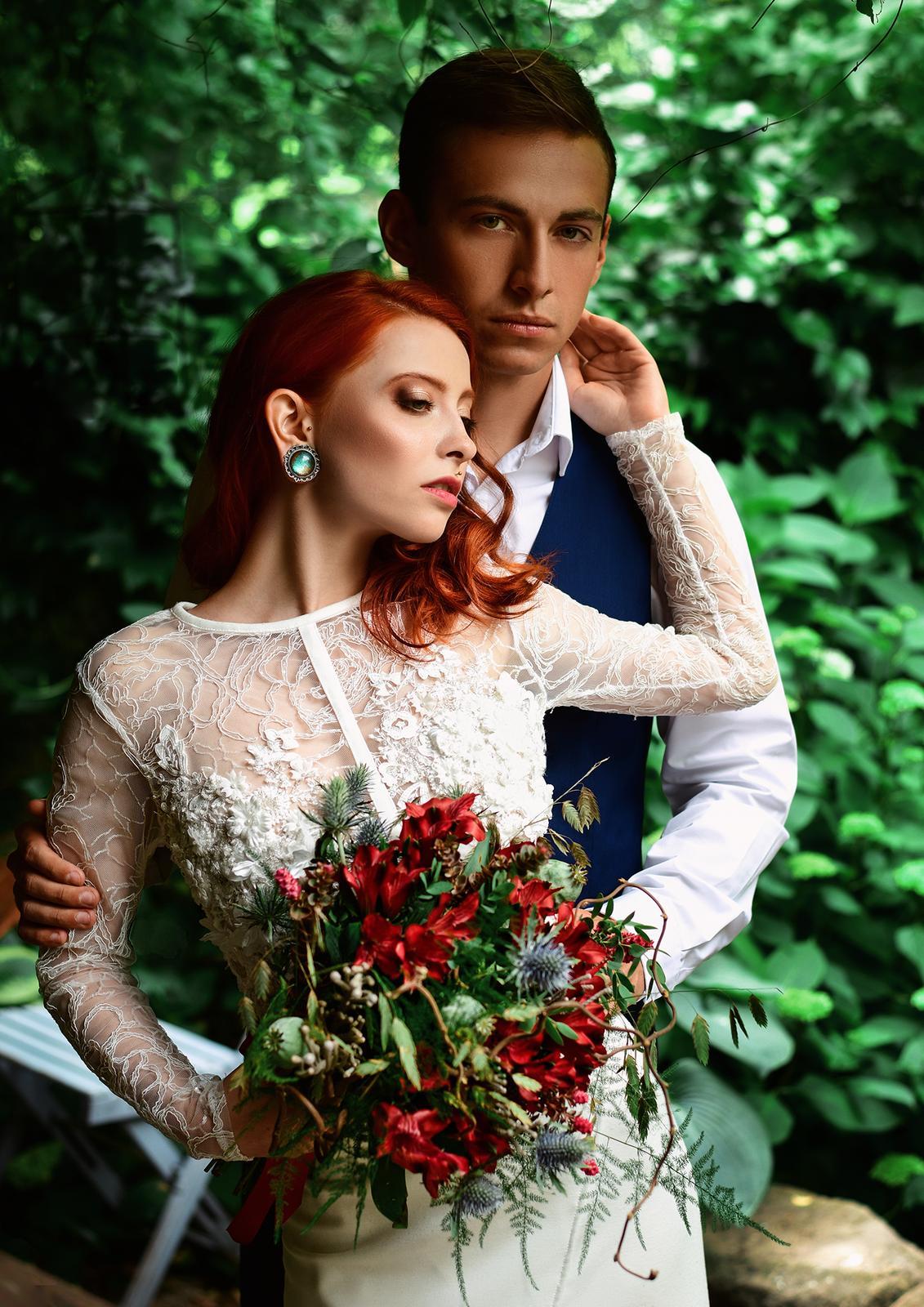 kristynaduskova_makeup - Obrázek č. 1