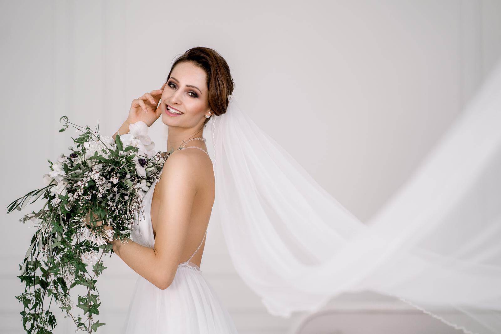kristynaduskova_makeup - Obrázek č. 8